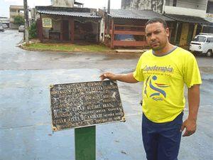 Portal Capoeira Capocabana: idosos do DF fazem aulão na orla carioca Eventos - Agenda