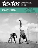 Portal Capoeira Especial: Revista Textos do Brasil - Edição nº 14 - Capoeira Publicações e Artigos