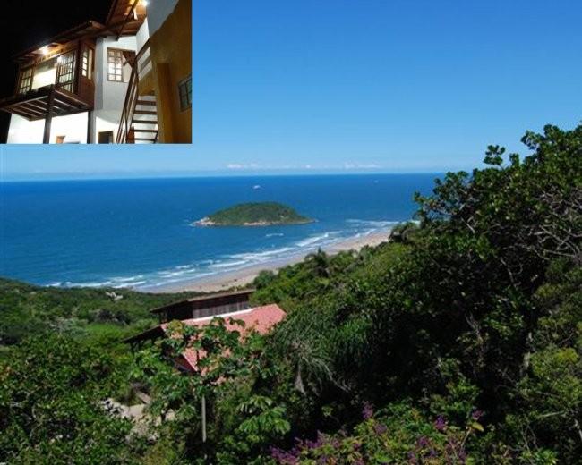 Portal Capoeira Recanto do Falcão: Beleza e Cultura no sul do Brasil Saúde e Comportamento