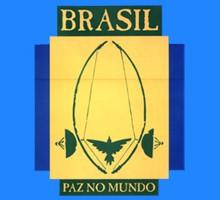 Portal Capoeira CINEMA COMO INSTRUMENTO DE INCLUSÃO SOCIAL Notícias - Atualidades