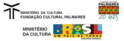 Portal Capoeira III Fesman - Festival Mundial de Artes Negras Cultura e Cidadania