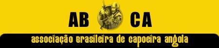 Portal Capoeira ABCA: ORGANIZA CURSO DE INGLÊS PARA CAPOEIRISTAS Notícias - Atualidades