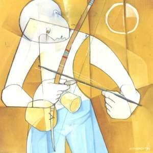 Portal Capoeira JOVENS CAPOEIRISTAS ENTRAM NO MUNDO AUDIOVISUAL EM BH Cidadania