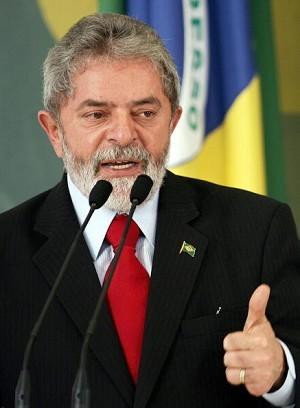 Portal Capoeira Salvador sedia lançamento do III Fesman no Brasil Cultura e Cidadania