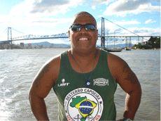 Portal Capoeira Campanha: Vamos dar uma rasteira nas Drogas Cidadania