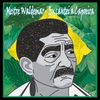 Portal Capoeira Mestre Waldemar - Eu cantei a capoeira: Um projeto que deu certo! Cidadania