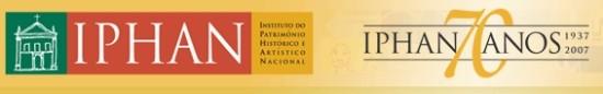IPHAN: Cadastro Nacional de Mestres de Capoeira