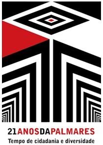 Sexta cultural na Fundação Palmares