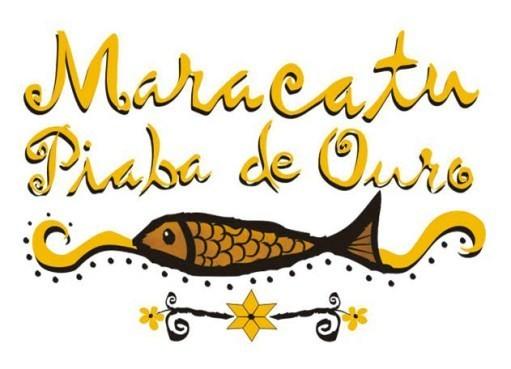 Portal Capoeira Maracatu Piaba de Ouro Cultura e Cidadania