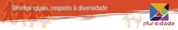 Portal Capoeira Vitória / ES: Evento na Praça Getúlio Vargas Eventos - Agenda