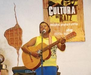 Portal Capoeira Aconteceu: 8º Encontro de Cultura de Raiz de Teresópolis Cultura e Cidadania