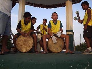 Portal Capoeira Pará: 8° Festival de Carimbó Cultura e Cidadania