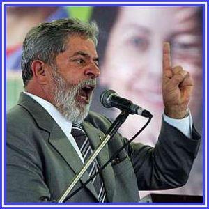 Portal Capoeira Presidente Lula: O Capoeirista Notícias - Atualidades