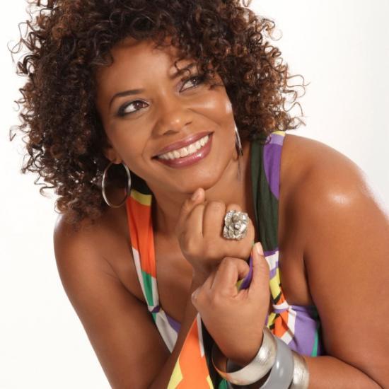 Portal Capoeira Margareth sobe ao palco com Gilberto Gil, no AfroPop Brasileiro Cultura e Cidadania