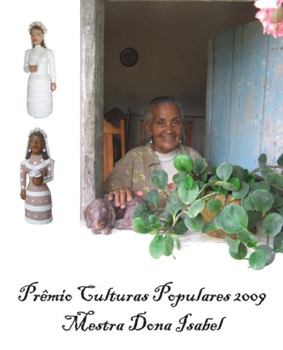 Portal Capoeira SIDMinC divulga lista de selecionados no Prêmio Culturas Populares 2009 Cultura e Cidadania