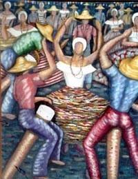 Portal Capoeira Pungada dos Homens & A Capoeiragem no Maranhão Publicações e Artigos