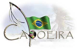 Portal Capoeira Aconteceu: Seminário Regional de Capoeira na Casa da Cultura da Baixada Eventos - Agenda