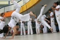 Portal Capoeira São Gonçalo: JICAP - Jogos Infantis de Capoeira 2010 Eventos - Agenda