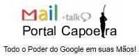 Portal Capoeira Google & Portal Capoeira uma parceria de sucesso Institucional Portal Capoeira