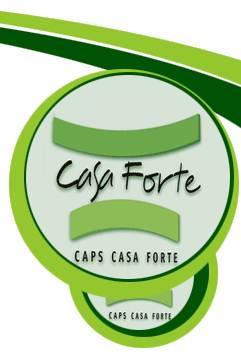 Portal Capoeira Pioneirismo: Capoeira como tratamento para saúde mental Capoeira sem Fronteiras