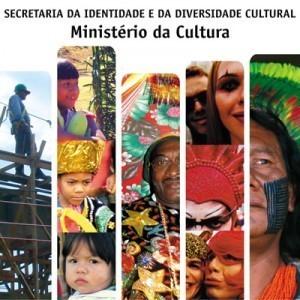 Portal Capoeira SID/MinC divulga balanço de todos seus editais Cultura e Cidadania