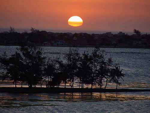 Portal Capoeira Saquarema: 5º Saqua Beach Eventos - Agenda