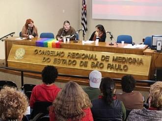 Portal Capoeira Cultura negra e diversidade sexual são temas do 9º Ciclo de Debates Cultura e Cidadania