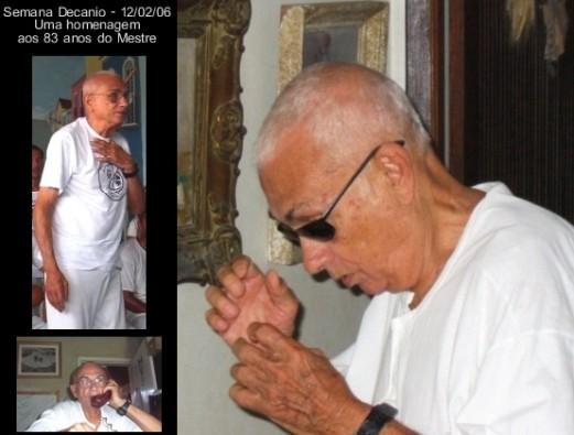 Portal Capoeira Capoeira, Amizade e a Vida Cidadania