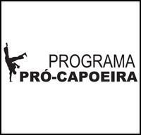 Portal Capoeira GTPC divulga resultado provisório do Prêmio Viva Meu Mestre Edição 2010 Notícias - Atualidades
