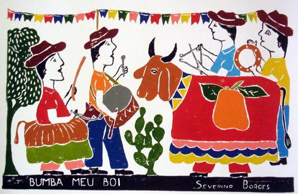 Portal Capoeira 22 de agosto: Dia do Folclore Cultura e Cidadania