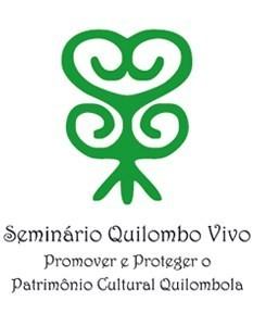 Portal Capoeira Palmares promove o Seminário Quilombo Vivo Cultura e Cidadania