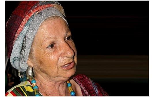 Portal Capoeira Expressões Africanas: espelho da história e cultura brasileiras Cultura e Cidadania
