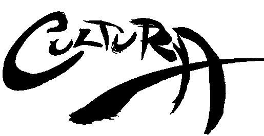Portal Capoeira Dia da Cultura será comemorado com atividades no Centro da cidade Cultura e Cidadania