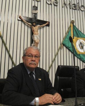 Portal Capoeira Assembléia Legislativa vai debater o papel da Capoeira na prevenção as drogas e da violência no Ceará Notícias - Atualidades