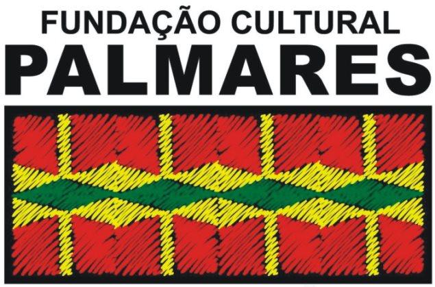 Portal Capoeira FCP coordenará programa de cooperação internacional Conexão Brasil-África Cultura e Cidadania