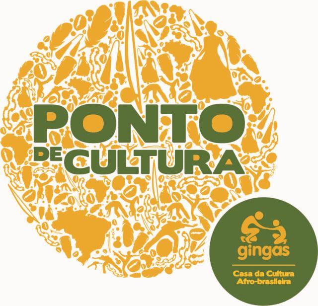 Portal Capoeira Parceria GINGAS e Laboratório de Etnografia e Estudos em Comunicação, Cultura e Cognição (LEECCC) da Antropologia UFF Cidadania