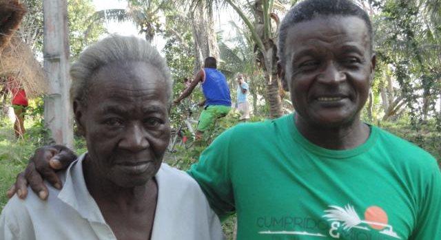 """Portal Capoeira Ciclo de Debates """"Negras Histórias no Sul da Bahia"""" Eventos - Agenda"""