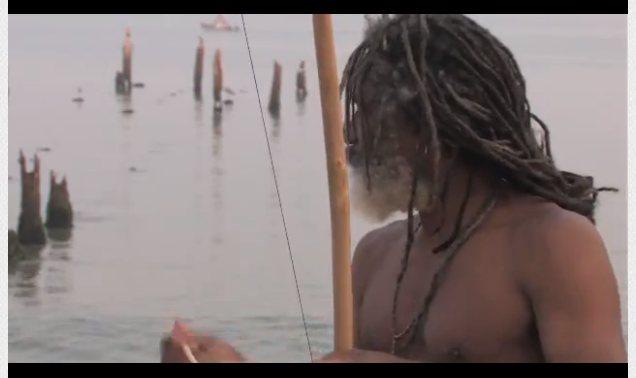 Portal Capoeira Angolan Roots of Capoeira: Angariação de fundos para finalizar produção Curiosidades