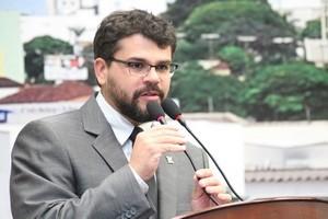 """Portal Capoeira MS: Câmara aprova por unanimidade Projeto que cria a """"Semana da Capoeira"""" Notícias - Atualidades"""