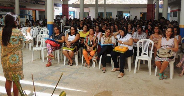 Escola utiliza capoeira como forma de incentivo ao esporte em Porto Calvo