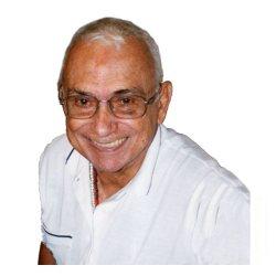 Angelo Augusto Decanio Filho
