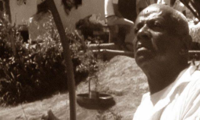 Há 100 anos, o baiano Mestre Bimba criou a Capoeira Regional Capoeira Portal Capoeira 1