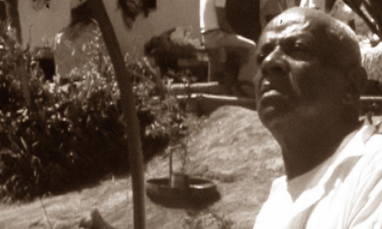 Portal Capoeira Há 100 anos, o baiano Mestre Bimba criou a Capoeira Regional Capoeira