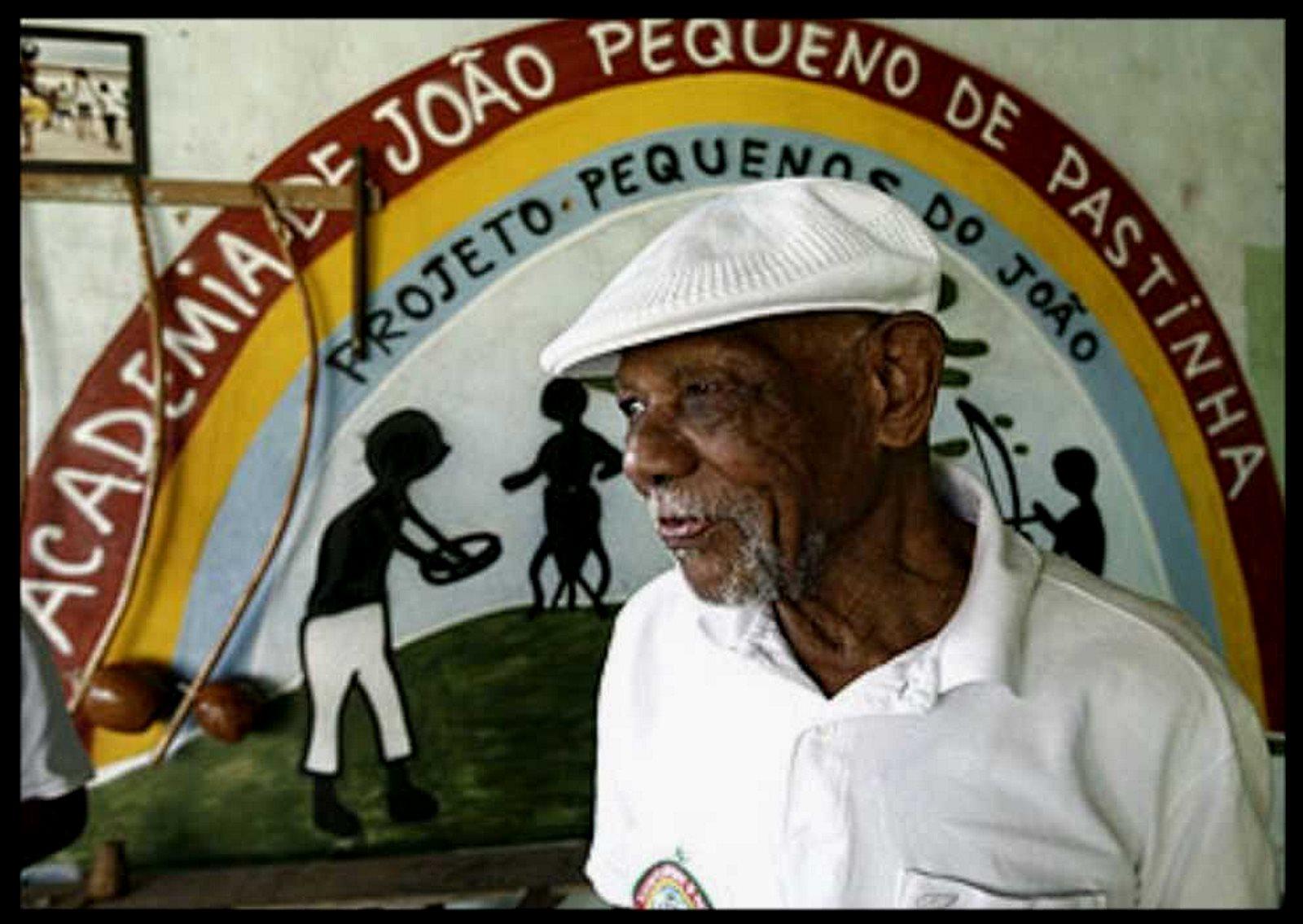 """""""DEZEMBRO DE JOÃO 2016"""""""
