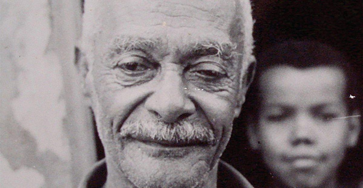 Há 35 anos, partia Mestre Pastinha, criador da capoeira de Angola