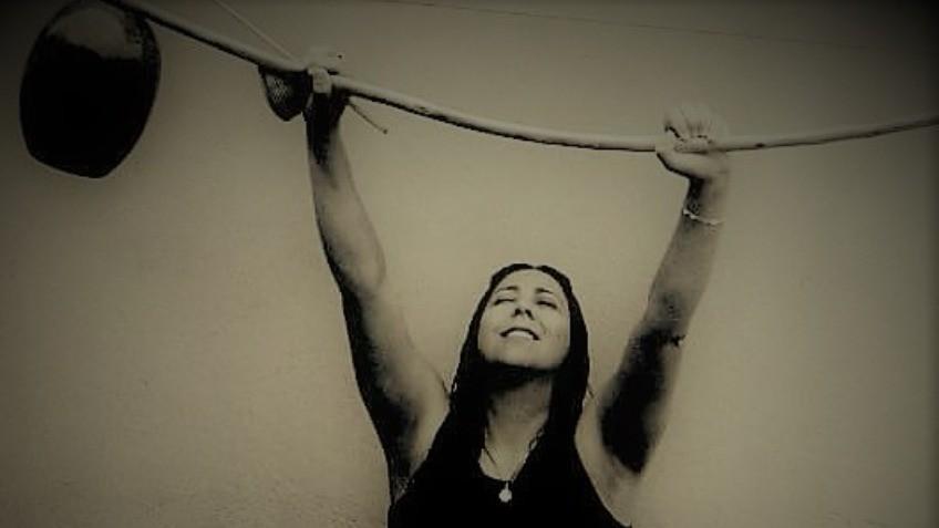 """Fundação Cultural ILE: Projeto """"Mestras de Capoeira"""" Notícias - Atualidades Portal Capoeira"""