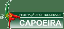Mestre Ferradura em Portugal - Aula Aberta e Roda de Capoeira Eventos - Agenda Portal Capoeira