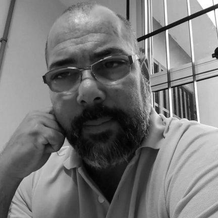 """Portal Capoeira O CAPOEIRA NA """"RODA DA VIDA"""" - Pensando em Esperanças Papoeira Fundamentos da Capoeira"""
