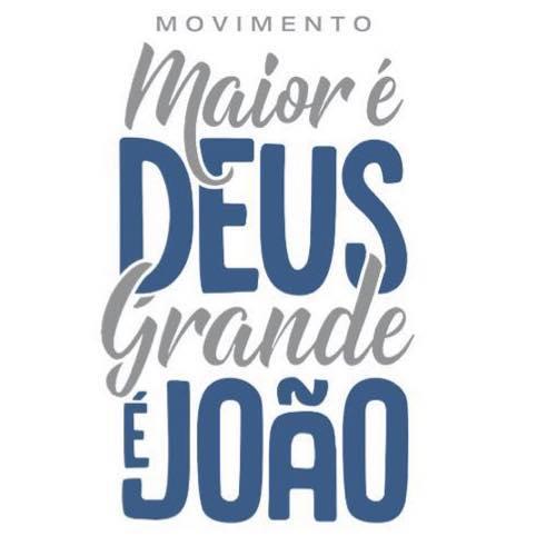 """Portal Capoeira """"Maior é Deus, Grande é João"""" Capoeira Cidadania Eventos - Agenda"""