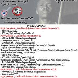 Guimarães: VIVA SEU BIMBA!!! Eventos – Agenda 2